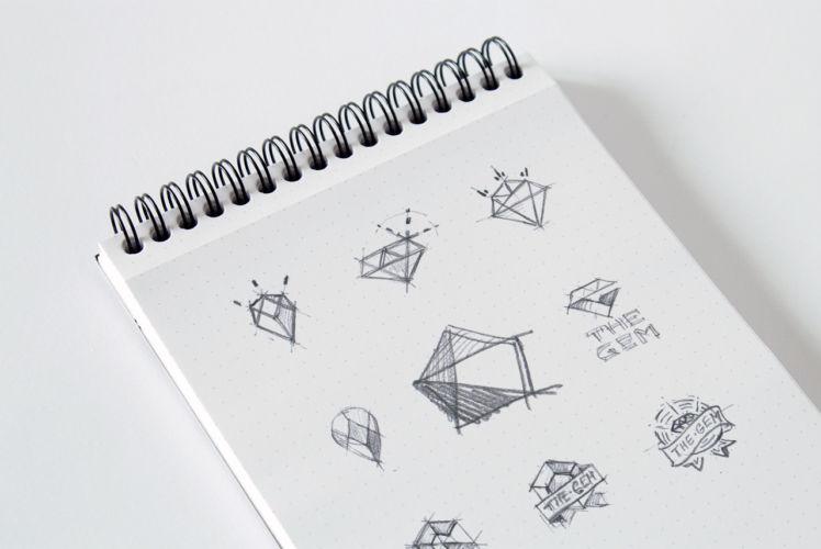 sketchbook2 (Demo)