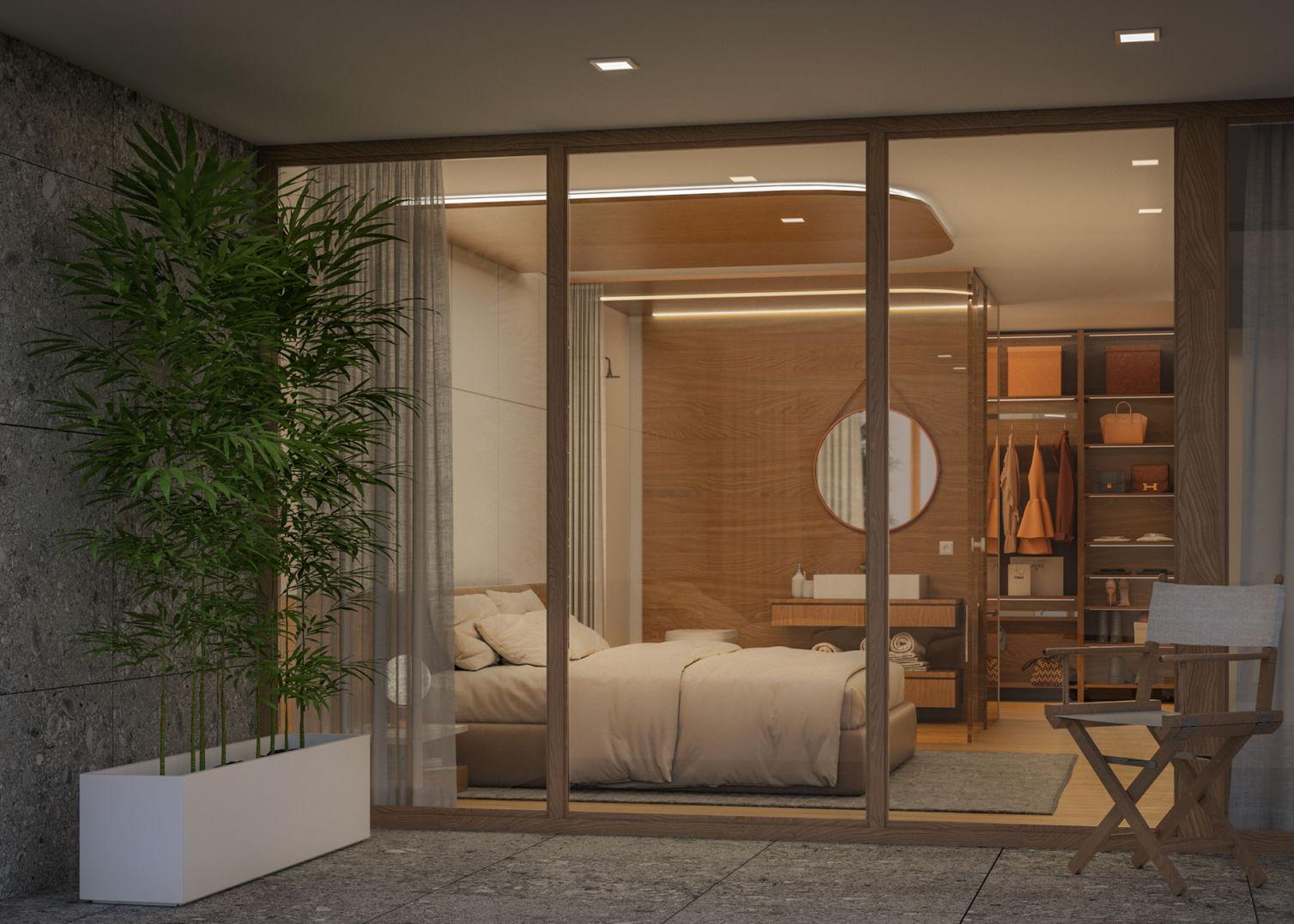 Appartamento VR-03