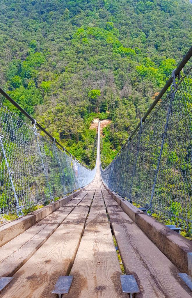 ponte_tibetano_ticino